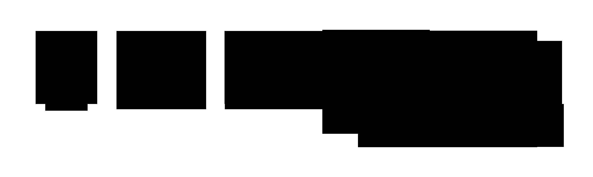 UNIPOWA-Logo